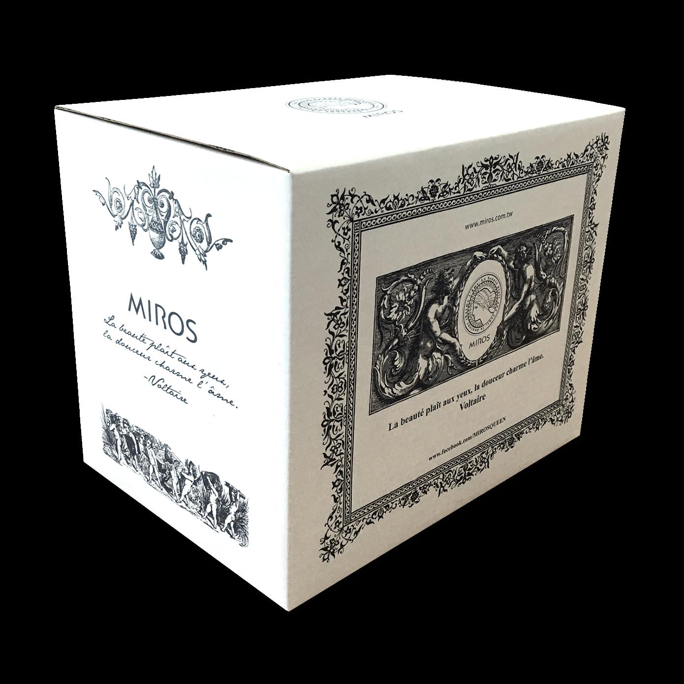 高保濕婙白修護蠶絲面膜(30片環保箱裝)