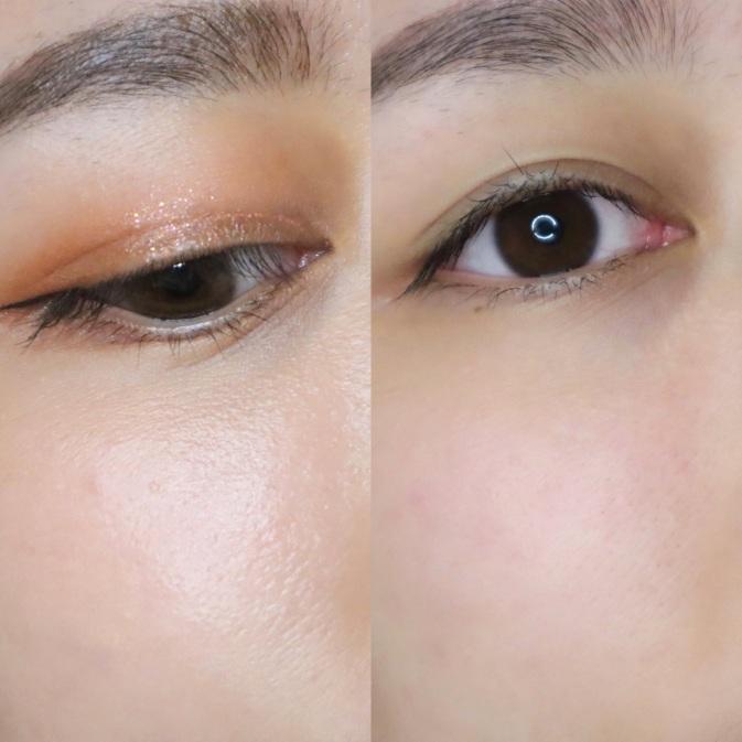 從洗臉開始改善膚質